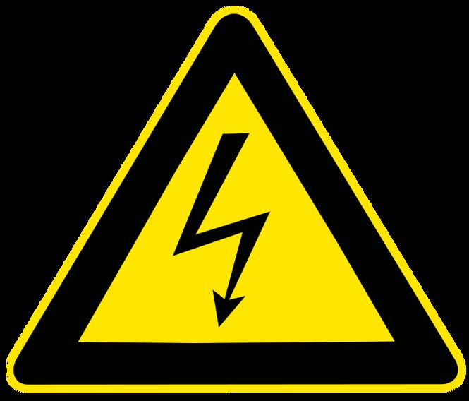 Услуги электрика и плотника